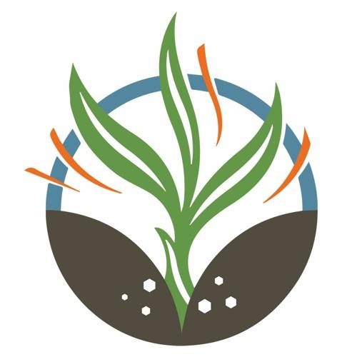 Bionutrient Food Association's avatar