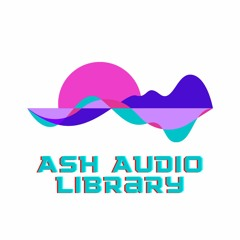 Ash Audio Library