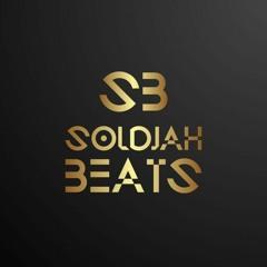 Soldjah Beats Producer