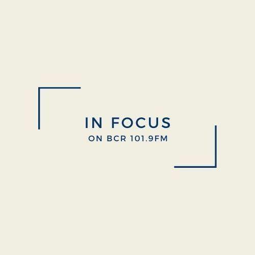 In Focus on BCRFM's avatar