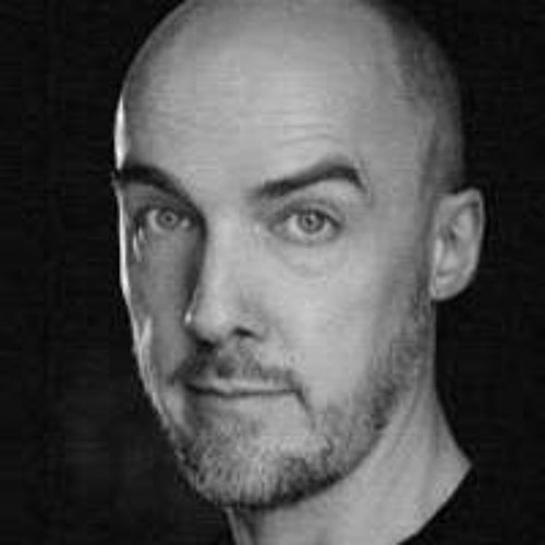 Justin Tuijl's avatar
