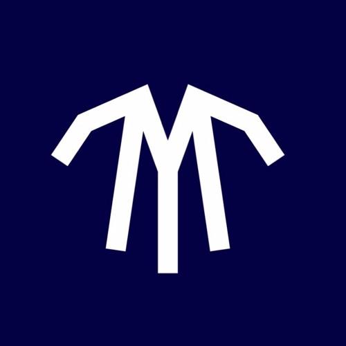 Mystery City's avatar