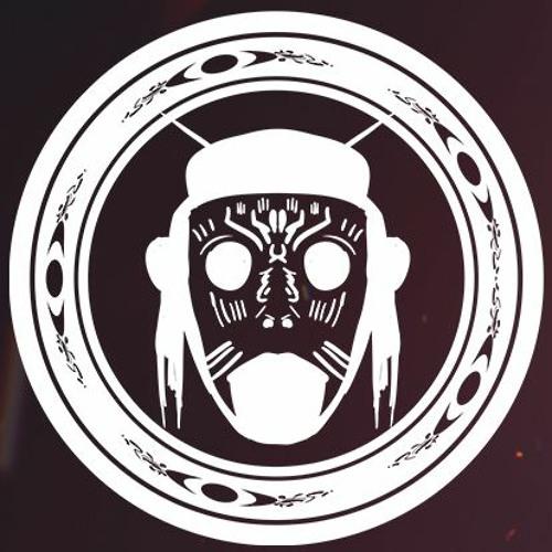 🏰 Shikome 🏰's avatar