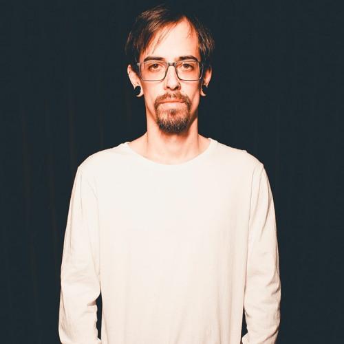 Juiced's avatar