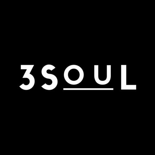 3SouL's avatar