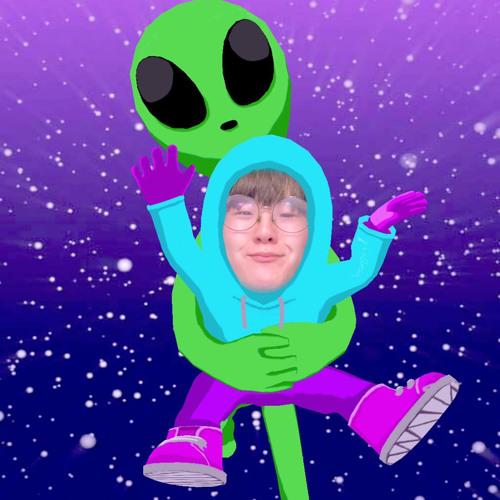 OooZen's avatar