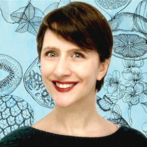 Samantha Barendson's avatar