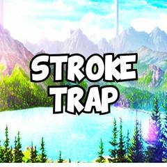 StrokeTrap