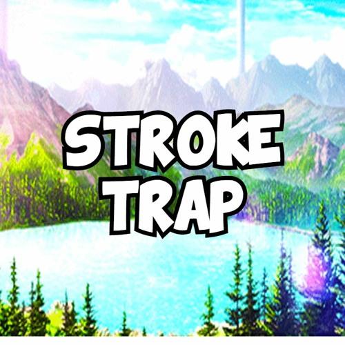 StrokeTrap's avatar