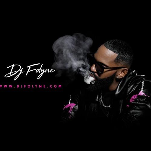 DJ FOLYNE's avatar
