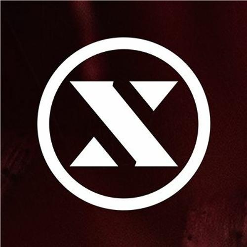 Subdrive's avatar