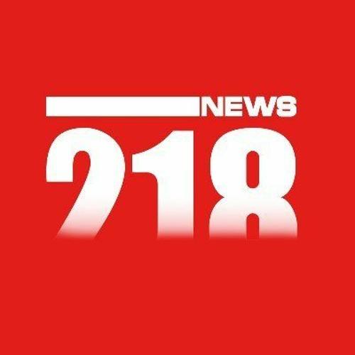 218news's avatar