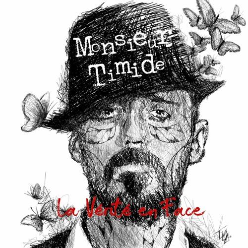 Monsieur Timide's avatar