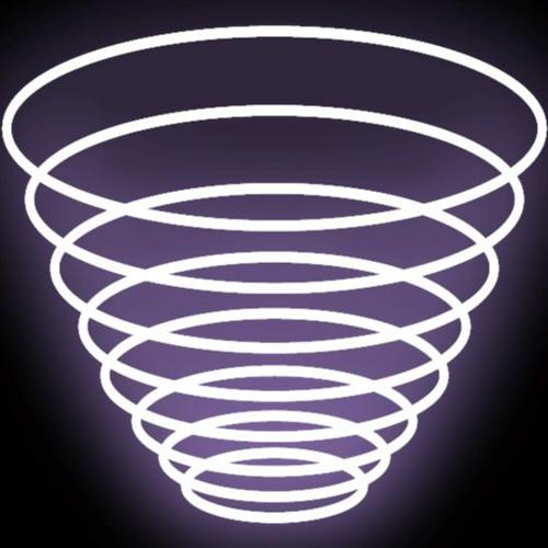 Dirty Laundry Records's avatar