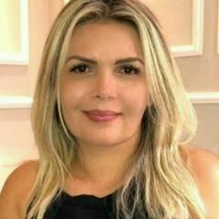 Adeíza Monteiro