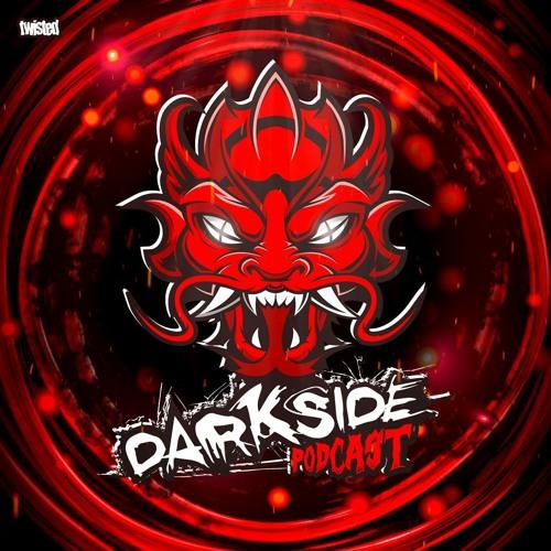 Darkside's avatar