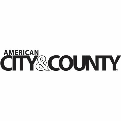American City & County's avatar