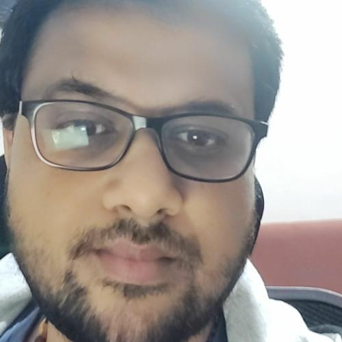 karthik0582's avatar