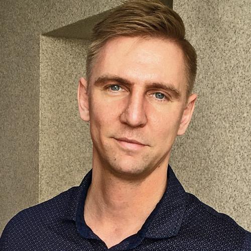 Alexander Petrov 3's avatar