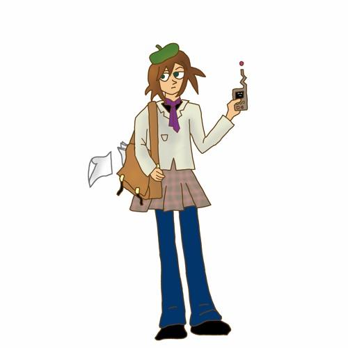 coolschnock's avatar