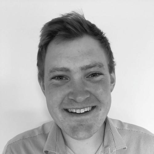 Peter Relph - Composer's avatar