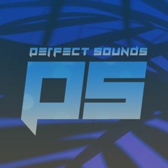 Perfect Sounds