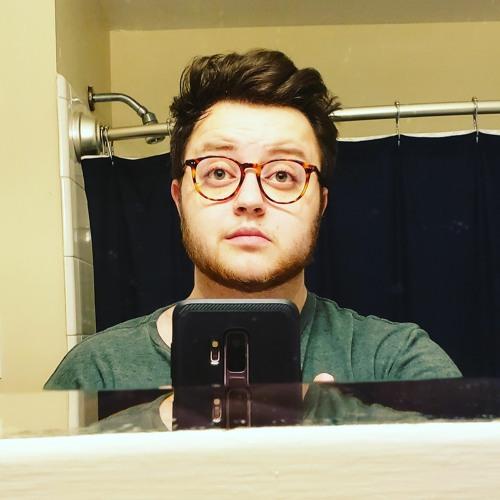 Mac Alex's avatar