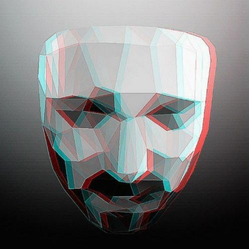SNZ's avatar