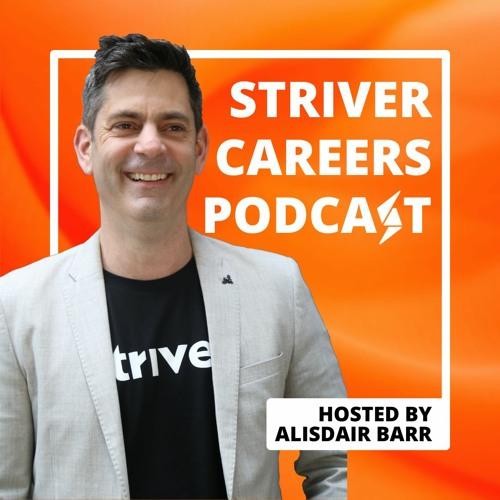 Striver Careers's avatar