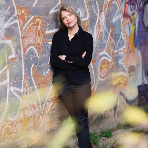 Ajantaju Podcast | Miila Halonen's avatar