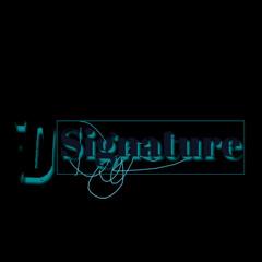 D-Signature