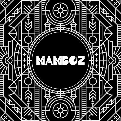 Mamboz Records's avatar