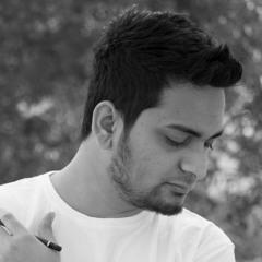 Pranav Jadhav