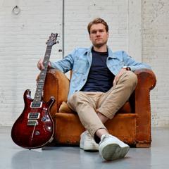 Roderick van den Brink