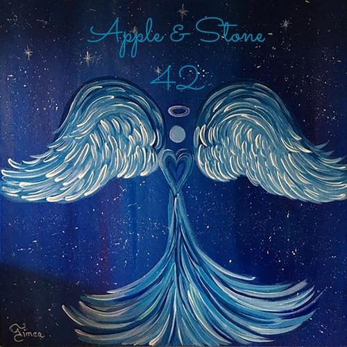 Apple & Stone's avatar
