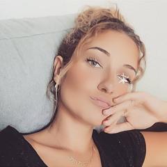 Jade Ciampi