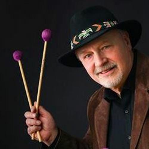 Jim Cooper Trio/Quartet's avatar