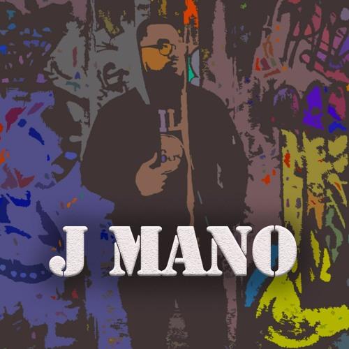 J Mano's avatar
