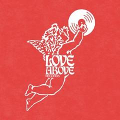Love Above Records