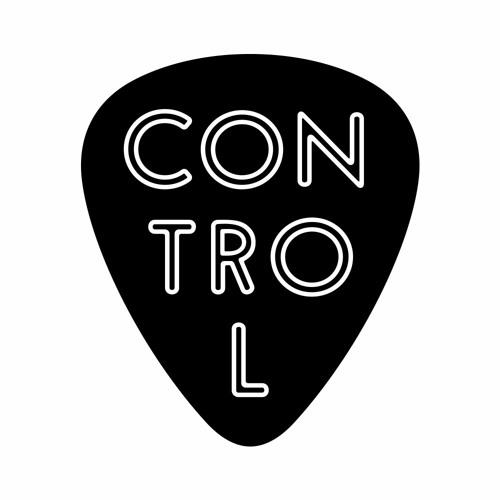 Control Club's avatar