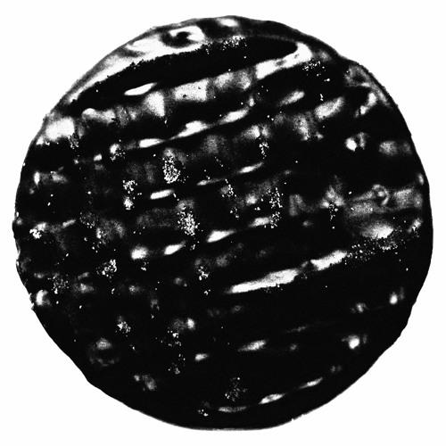 anenon's avatar