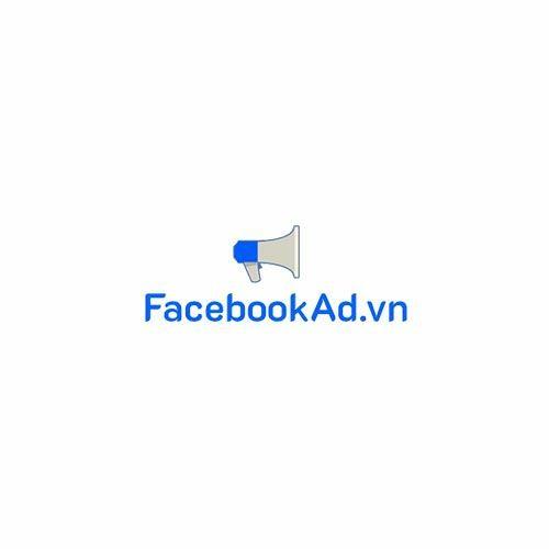 Facebookad's avatar