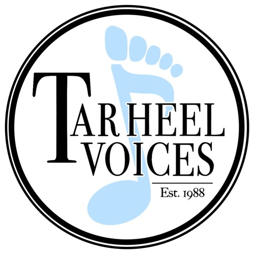 Tar Heel Voices's avatar