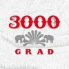 3000Grad / Acker Records