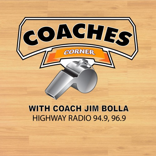 Coaches Corner's avatar