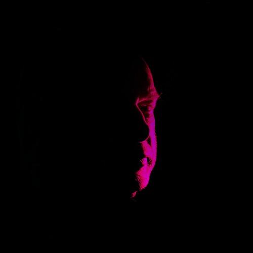 Brian Eno's avatar