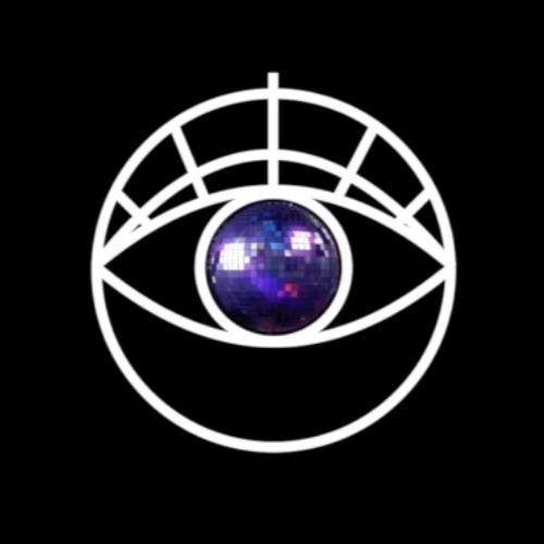 One-Eyed Disco's avatar