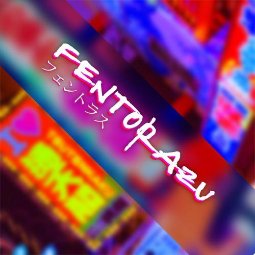 fentorazu's avatar
