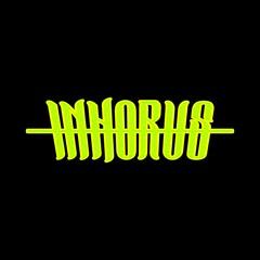 inhorus
