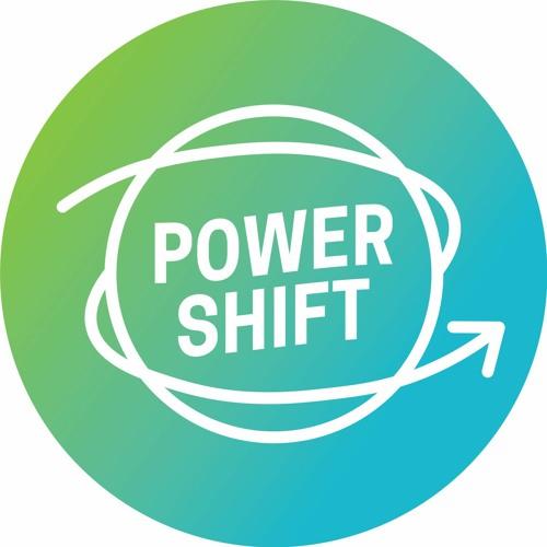 Power Shift Suomi's avatar